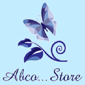 Abco Store icon