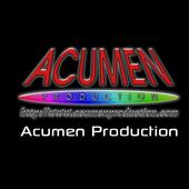 Acumen Production icon