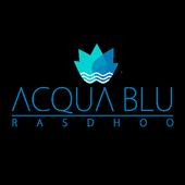 Acqua Blu icon