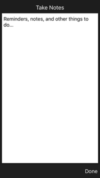 Acripel Cadastro screenshot 2