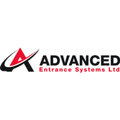 Advanced Entrance Systems icon