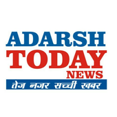 ADARSH TODAY icon