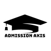 AdmissionAxis icon
