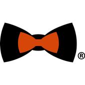 ADRF INC icon