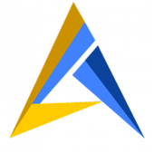 Adsense Tips And Tricks icon