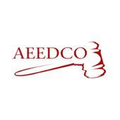 AEEDCO icon