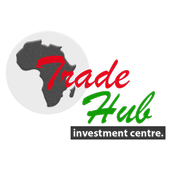 Africa Trade Hub icon