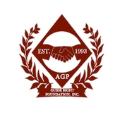 AGP Guide Right Foundation icon