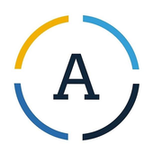 Ahead Career Services icon
