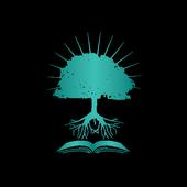 Ahlulbayt Oman icon