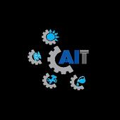 AIT icon