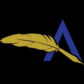 AISCA icon