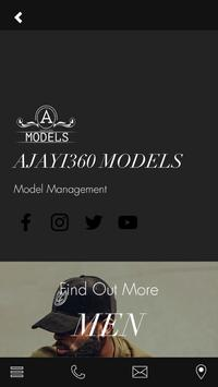 AJAYI360 MODELS screenshot 1