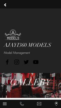 AJAYI360 MODELS screenshot 4