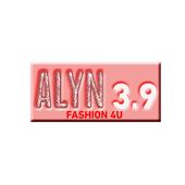 ALYN 3 9 icon