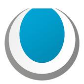 Alamiya FX icon