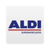 ALDI SHOP icon