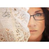 Alex McIntosh Photography icon