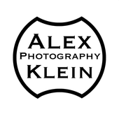 Alex Klein Photo icon