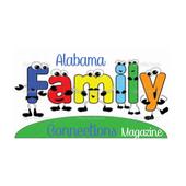 AL Family Connectons Magazine icon