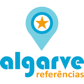 Algarve Referencias icon