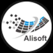 Alisoft icon