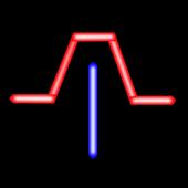 Alliance Studios icon