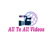 All To All Videos icon