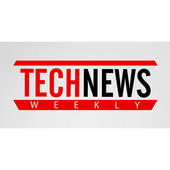 All Tech news icon