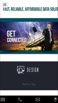 ALR Technology poster