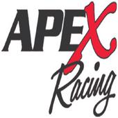 Apex ATV icon