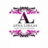 Apna Libaas icon