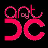 artbydc icon