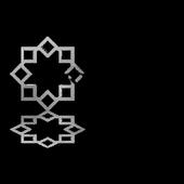 Aryana's Wardrobe icon