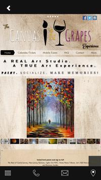 A Real Art Studio apk screenshot