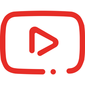 arenavision app icon