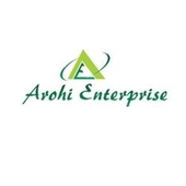 Arohi Enterprise icon