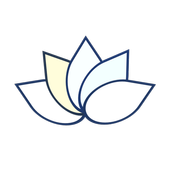 Aromas de Fe icon