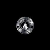 Arrowhead Survival icon