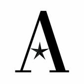 ASTELLA Online Shop icon