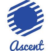 Ascent Performance icon