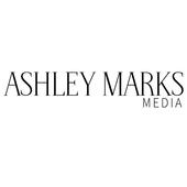 Ashley Marks Media icon