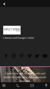 Ashley Marks Media apk screenshot