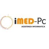 Assistenza Informatica icon