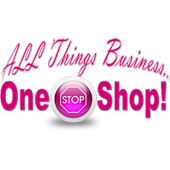 ATB One Stop icon