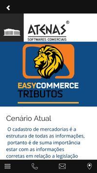 Atenas Softwares apk screenshot