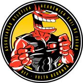 Atletica Engenharia UFFVR icon