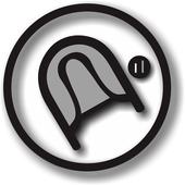 Atneil Music App icon