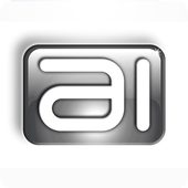 Automated Innovation icon