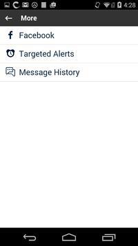 Automated Innovation apk screenshot